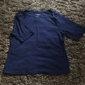 CASUAL SHIRT XL - 100% PIMA COTTON